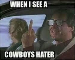 Dallas Cowboy Hater Memes - dallas cowboy hater pictures images amazing photos 308 best football