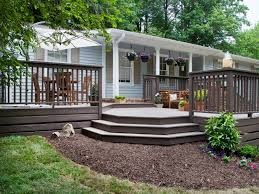 Side Porch Designs Front Yard Porch Ideas Zandalus Net