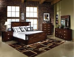 Urban Decorating Ideas Urban Bedroom Design Entrancing Design Ideas This Chic Urban