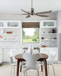 dining room ceiling fans with lights otbsiu com