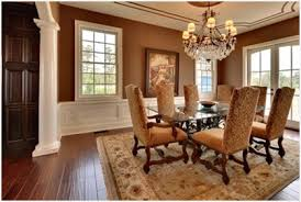 Interior Home Colors For 2015 2015 Living Room Paint Colors Inviting Most Popular Living Room
