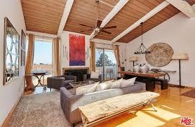 Malibu Bed And Breakfast Malibu Ca Real Estate Malibu Homes For Sale Realtor Com