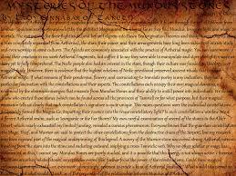 Eso Skyshard Map Elder Scrolls Online Mundus Stone Location Guides Eso Mundus