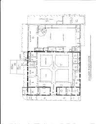 floor hacienda floor plans