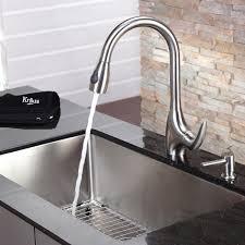 delta touch kitchen faucets new delta touch kitchen faucet 50 photos htsrec