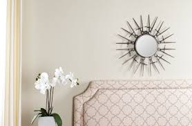mir4039a mirrors safavieh the industrial design movement makes a brilliant statement in the intriguing found object look of the compass point mirror crafted of iron with an antique