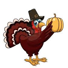 silly thanksgiving thanksgiving turkey images free download clip art free clip