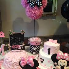 mary u0027s cakes 325 market st paterson nj bakeries mapquest