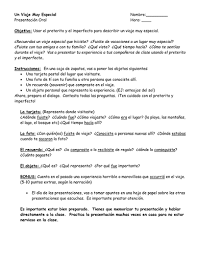 spanish adjectives worksheets by giomanuel teaching resources tes