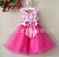 dresses toddlers dresses