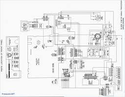 m75a wiring diagram pioneer m75a wiring diagrams