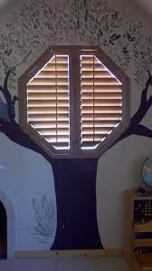 dazzling octagon window blinds picturesque brockhurststud com