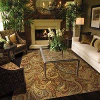 Area Rugs Nj 40 Best Area Rugs Images On Pinterest Area Rugs Oriental And