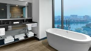 boutique hotels in austin kimpton hotel van zandt