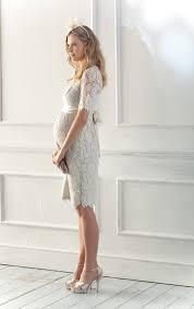 robe mariã e enceinte robe de mariée 2017 femme enceinte meilleure source d