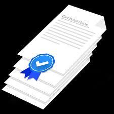 cv made professionally nigeria u0027s leading cv rewriting service rewrite your cv get a