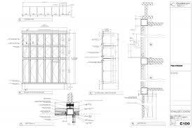 Isometric Drawing Worksheets Stainless Steel Lockers Caliper Studio