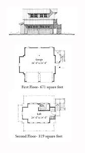 Garage Apartments Plans 49 Best Garage Apartment Plans Images On Pinterest Garage