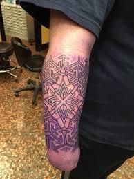geometric sleeve tattoo album on imgur