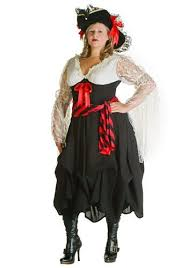 Dead Pirate Costume Halloween 75 Pirate Party Images Halloween Ideas Pirate