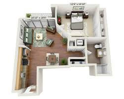 floor plans and pricing for view 14 washington dc