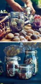 ikea vasi vetro trasparente ikea catalogo 2016 foto 26 34 design mag
