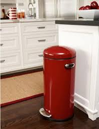 grande poubelle de cuisine grande poubelle cuisine beau poubelle de cuisine retro simplehuman