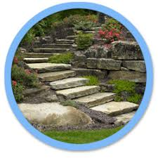 Boulder Landscaping Ideas Natural Stone Landscaping Aching Acres Landscaping