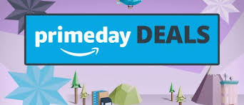 amazon black friday deals week 201 brian olvera managing editor bestfridaydeals blog