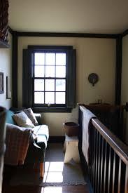 142 best my home images on pinterest primitive decor farmhouse