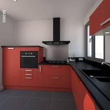 objet deco cuisine design confortable ilot central cuisine design cuisine ilot central