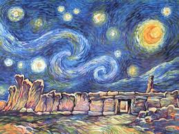 android wallpaper van gogh best starry night wallpaper van gogh wallpapers van goghs starry night starry night wallpaper van gogh jpg