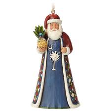 specialty ornaments formal new years who is merry