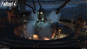 the iron giant artstation the iron giant matthew swanton
