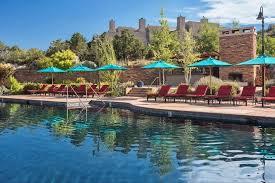 best for honeymoon best honeymoon destinations and resorts in usa islands magazine