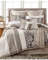 get the deal leighton 10 pc king comforter set bedding