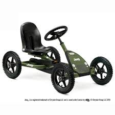 mantis tri rad folding tricycle 20 in wheels 16 in frame