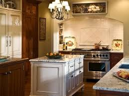 transitional kitchen designs photo gallery elegant transitional