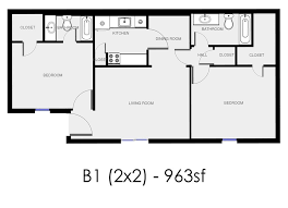 440 Square Feet Apartment Sedona Apartments Abilene Tx Apartment Finder