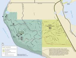 Whidbey Island Map Map Design And Illustration Rosenkranz Productions