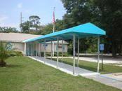 Advanced Awning Company Advanced Awning U0026 Design Jacksonville Florida Awnings Canopies