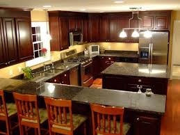 Kitchen Cabinet Layout Ideas How You Make Your New Kitchen - Kitchen cabinet layouts