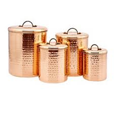 bronze kitchen canisters kitchen canisters canister sets kirklands