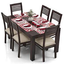 Dining Table Sets Dining Table Images Stunning Inspiration Ideas 2 6 Seater Wooden