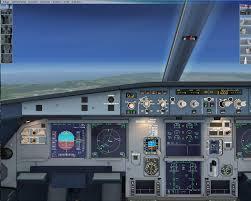 bjorn u0027s corner training for airline flying leeham news and comment