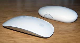 mighty mouse file magic mouse vs mighty mouse jpg wikimedia commons