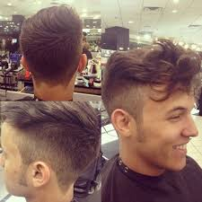 top 10 best hairstyles for boys and men thick short long 64 best boys haircuts images on pinterest hair cut man men s cuts