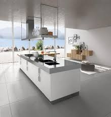 cuisine armony 73 best armony cuisine images on kitchen islands