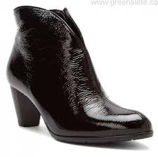 womens black leather boots canada cheap luxurious canada s shoes ankle boots harley davidson