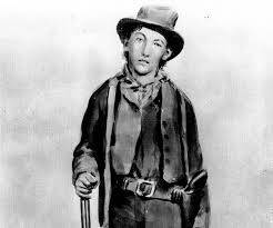 billy the kid photo is and may be worth millions experts